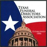Texas Funeral Service Commission